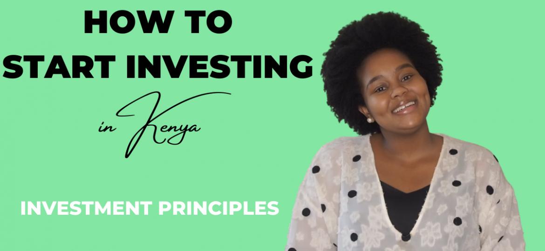 BLOG investing 1