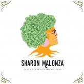 Sharon Malonza